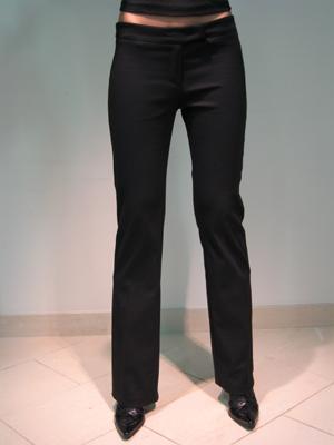 Женские брюки - post-90627-1265791301