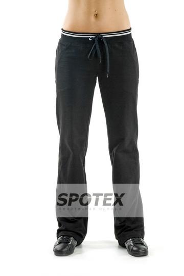 Спортивное питание - спортивные брюки женские продажа интернет магазин.